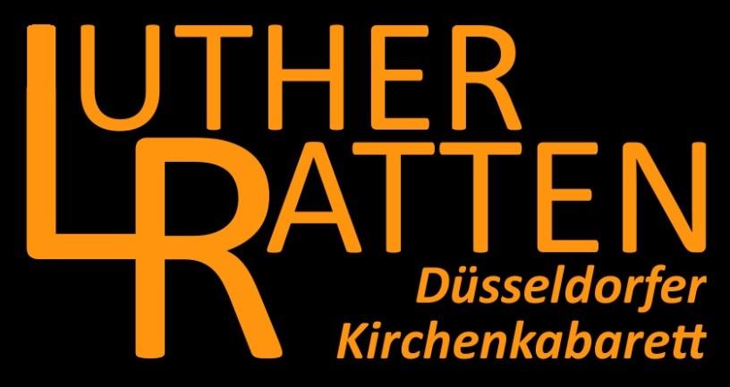 LutherRatten